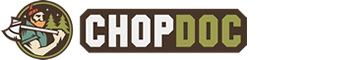 Chop Doc – Tree Services