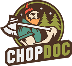 ChopDoc - Tree Services