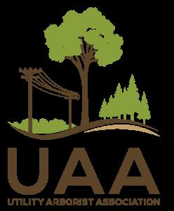 Utility Arborist Association